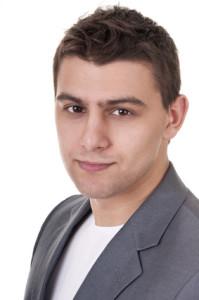 Менеджер Васильев Михаил Владимирович