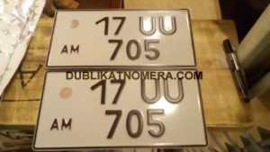 Квадратные номера Армения